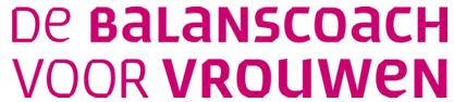 logo-debalanscoachvoorvrouwen